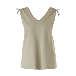 Top by s.Oliver Red Label