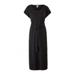 Robe midi by Q/S designed by