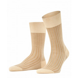 Chaussettes Shadow by Falke