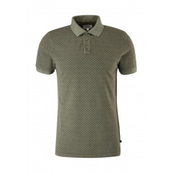 Polo by Q/S designed by
