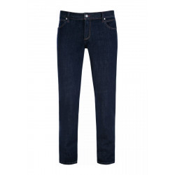 Tapered Fit: Jeans ROBIN Stretch by Alberto Jeans