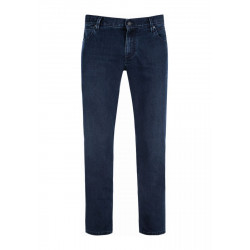 Tapered Fit: Jeans ROBIN by Alberto Jeans