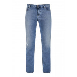Regular Fit: Jeans PIPE by Alberto Jeans