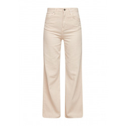 Jeans by s.Oliver Red Label