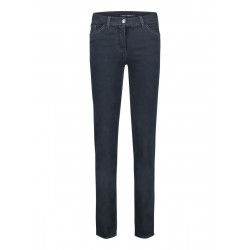 Basic-Jeans by Betty Barclay