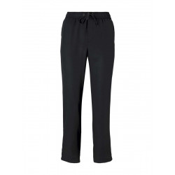 Trousers by Tom Tailor Denim