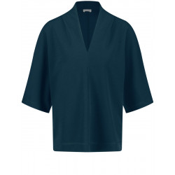 Oversize shirt by Gerry Weber Collection