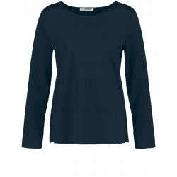 T-shirt à manches longues by Gerry Weber Casual