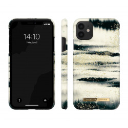 Housse (iPhone 11/XR) by iDeal of Sweden