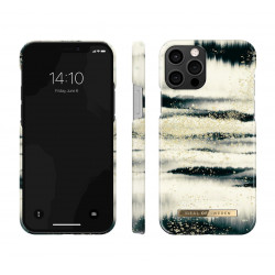 Case (iPhone 12/12 Pro) by iDeal of Sweden