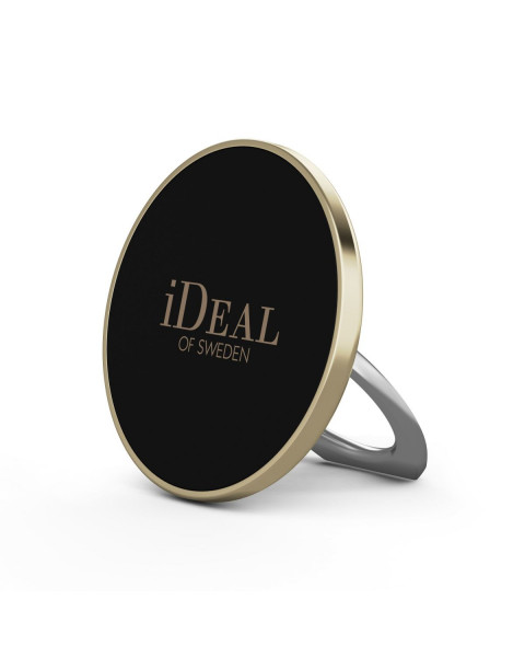Magnetic Ring by iDeal of Sweden