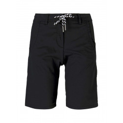 Bermuda Shorts by Tom Tailor
