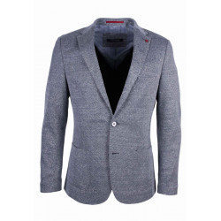 Slim Fit: sports jacket by Roy Robson