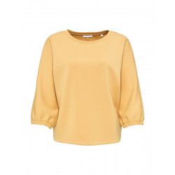 Shirt oversize GOMIN by Opus