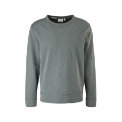 Sweat by s.Oliver Red Label