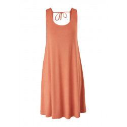 Robe ample en jersey by s.Oliver Red Label