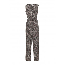 Overall by s.Oliver Red Label