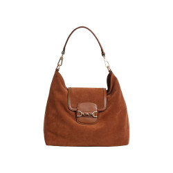 Pouch bag DIANA by abro