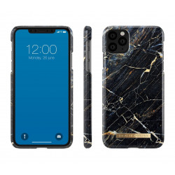 Cell phone case (iPhone 11 Pro Max/XS Max) by iDeal of Sweden