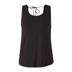 Top en jersey by s.Oliver Red Label