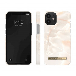 Cell phone case (iPhone 12 Mini) by iDeal of Sweden