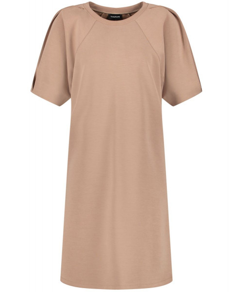 Robe chemise décontractée by Taifun