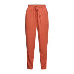 Stoffhose by s.Oliver Red Label