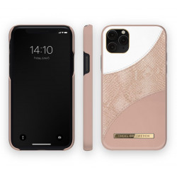 Cell phone case (iPhone 11 Pro/XS/X) by iDeal of Sweden