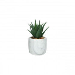 Artificial plant by Pomax