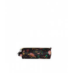 Pencil case by WOUF