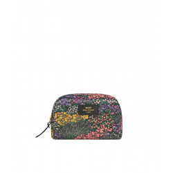 Cosmetic bag MAEDOW by WOUF