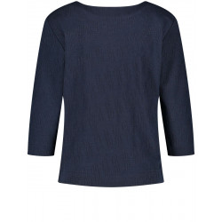 97620-35005 SWEATSHIRT by Gerry Weber Collection