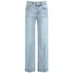 Weite Jeans by Taifun