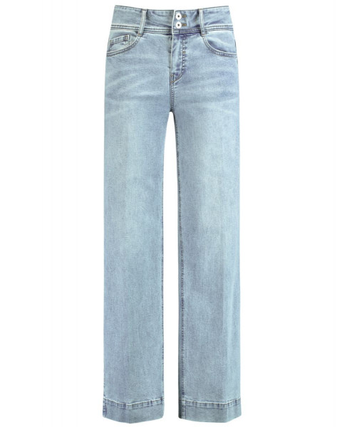 Jeans larges by Taifun