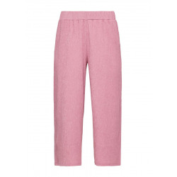 Regular: Wide leg pants by Q/S designed by