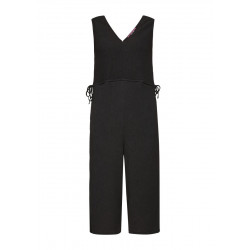 Jumpsuit by Q/S designed by