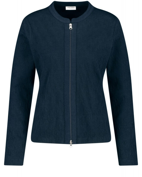 Blouson by Gerry Weber Collection