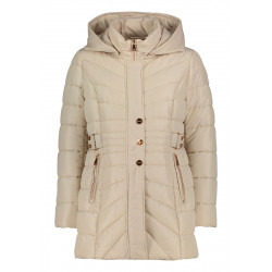 Outdoor jacket by Betty Barclay