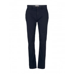 Chinos TRAVIS by Tom Tailor
