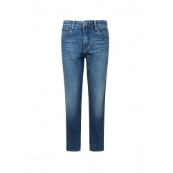 MOM CARROT Jeans by Pepe Jeans London