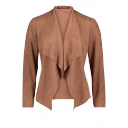 Casual jacket by Betty Barclay