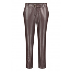 Business trousers by Betty & Co