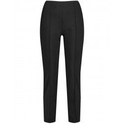 Stretch pants by Gerry Weber Collection