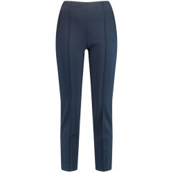 Pantalon stretch by Gerry Weber Collection