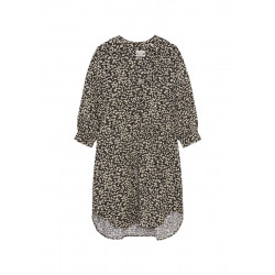 Robe chemise by Marc O'Polo