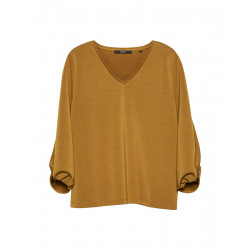 Sweater USOLA by someday