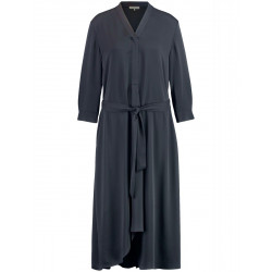 Robe chemisier ample by Gerry Weber Collection