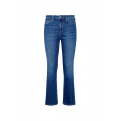 Jeans by Pepe Jeans London