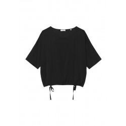 Blouse by Marc O'Polo