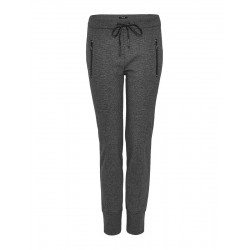 Jersey pants LEVINO by Opus